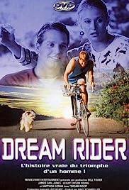Dreamrider(1993) Poster - Movie Forum, Cast, Reviews