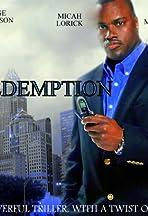 QC Redemption
