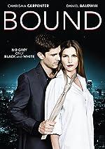 Bound(1970)