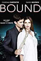 Image of Bound