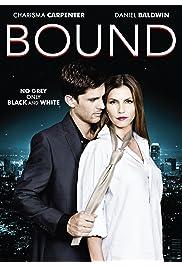Watch Movie Bound (2015)
