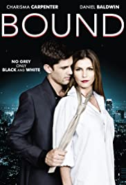 Bound (2015) Poster - Movie Forum, Cast, Reviews