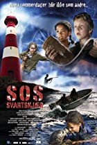 Image of SOS: Summer of Suspense