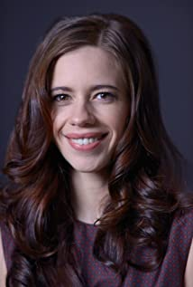 Kalki Koechlin Picture