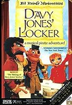 Davy Jones' Locker