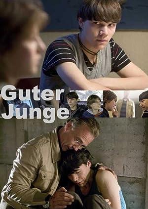 Guter Junge 2008 with English Subtitles 9