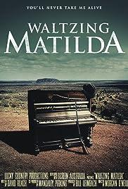 Banjo & Matilda Poster