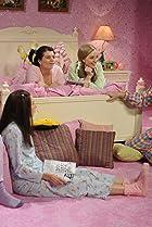 Image of Saturday Night Live: John Malkovich/T.I.
