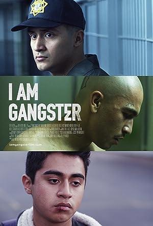 I Am Gangster (2015)