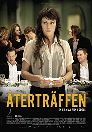 Picture of Aterträffen