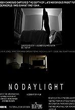 No Daylight