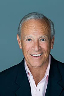 Ray Baker Picture