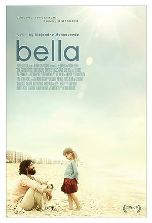 ver Bella