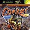 Conker: Live and Reloaded (2005)