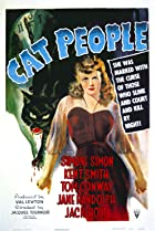 Image of Cat People