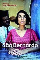 Image of São Bernardo