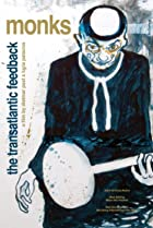Image of Monks - The Transatlantic Feedback