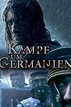 Image of Kampf um Germanien