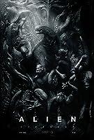 Alien:Convenant
