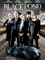 Black Pond(2011)