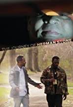 The Journey of Herman Stone