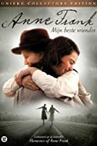 Image of Memories of Anne Frank
