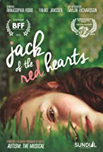 Primary image for Jack of the Red Hearts