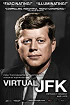 Image of Virtual JFK: Vietnam If Kennedy Had Lived