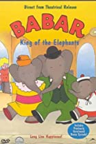 Image of Babar: King of the Elephants