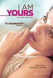 Jeg er din(2013) Poster - Movie Forum, Cast, Reviews