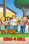 Fox in 'Preliminary Conversations' to Revive 'King of the Hill'