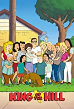 Primary image for King of the Hill