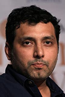 Neeraj Pandey Picture