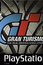 Image of Gran Turismo
