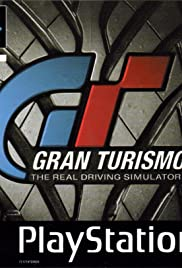 Gran Turismo(1998) Poster - Movie Forum, Cast, Reviews