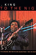 Image of B.B. King: Into the Night