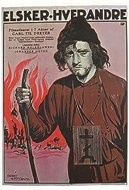 Die Gezeichneten Poster
