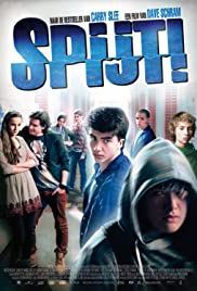 Spijt!(2013) Poster - Movie Forum, Cast, Reviews
