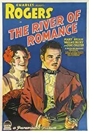 River of Romance Poster