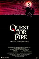 Quest for Fire(1982)