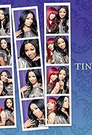 Tiny & Toya Poster