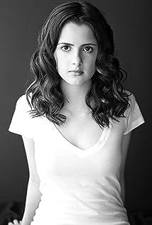 Aktori Laura Marano