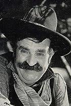 Image of Jack Curtis
