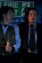 Image of Torchwood: Fragments