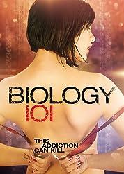 Biology 101 (2011)