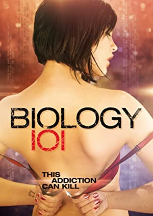 Biology 101 (2011) Download on Vidmate