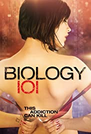 Biology 101 (2013) Poster - Movie Forum, Cast, Reviews