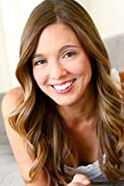 Image of Lila Dupree