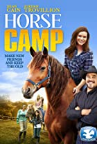Image of Horse Camp