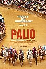 Palio(2015)
